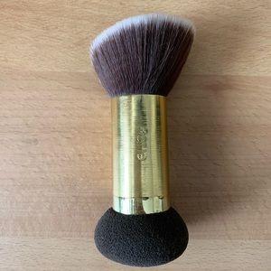 Tarte Dual End Brush